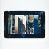 ポルティコ・カルテット 『Art in the Age of Automation』 ロンドンをベースに活動するジャズ・カルテットの新作はゴンドワナから