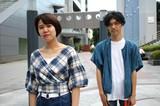 シティー・ポップではなくリアルタイムの〈ポップス〉―Special Favorite Musicに映る、決して消えない音楽という記憶