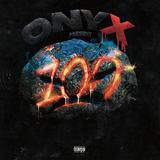 オニックス 『100 Mad』ドープで ハードコアなヒップホップ・スタイルを提示