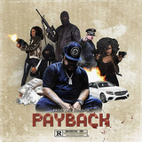 フレッド・ザ・ゴッドソン(Fred The Godson)『Payback』SEEDAとの共演でも知られる〈XXL Freshman〉選出ラッパーの遺作