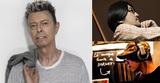デヴィッド・ボウイはなぜ新世代ジャズを選んだのか?  冨田ラボ×柳樂光隆(JTNC)が新作『★』の魅力と制作意図に迫る