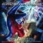 VA 『アメイジング・スパイダーマン2』――ハンス・ジマーが指揮する人気シリーズ第2弾のサントラ