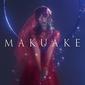 eill 『MAKUAKE』 昨今の邦楽バンド的〈ブラック・ミュージック〉感とかの一回り外にあるフィーリングと歌唱のカッコ良さ