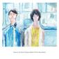 『Hand in the Glove -アリエル王子と監視人』 ParanelやDJ6月らLHW?の面々が新曲提供、日本/タイ映画の優雅なサントラ