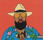 スリム・サグ 『Suga Daddy Slim: On The Prowl』 いつもよりメロディアスでユルめな雰囲気の新ソロ作