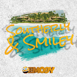EMO9Y『Southerly & Smiley』PAX JAPONICA GROOVEが別名義でリゾート感溢れる〈スマイルミュージック〉を追求
