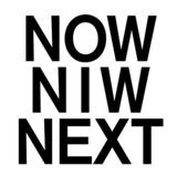 ユアロマやLUCKY TAPESら数々の熱演が提示したインディー・ポップの〈現在と未来〉、『NOW NIW NEXT』リリパをレポ!