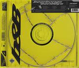 """ポスト・マローン 『Beerbongs & Bentleys』 特大ヒット曲""""Rockstar""""の興奮を受け止める全18曲!"""