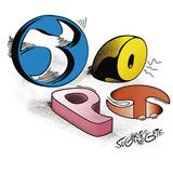 トップス 『Sugar At The Gate』 〈ソフト・ファンク・ポップ〉なる形容が似合う、男女混合バンドの3作目