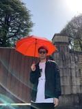 INO hidefumiが魅せる夢うつつの音世界――新作『In Dreams』を携えたビルボードライブ公演、特別ゲストに藤原ヒロシと高野寛