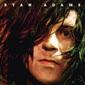 RYAN ADAMS 『Ryan Adams』 ジョニー・デップ夫妻参加、バンド編成で攻める14作目にして初のセルフ・プロデュース盤
