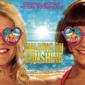 VA 『Walking On Sunshine』O.S.T:80sポップスを明快にカヴァー、英国のミュージカル映画サントラ盤