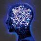 エンター・シカリ、オーケストラを導入し進化&メロディーの成熟も聴き逃せない4作目 『The Mindweep』