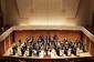 現代最高のヴィオリスト、アントワン・タメスティが盟友・鈴木優人ら日本の若手と共演! 新鮮な交歓味わえるコンサート開催