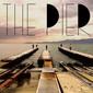 くるり 『THE PIER』 過去に類を見ない、パラレル・ワールドを旅するSF映画のサントラのような多様性ある新作