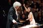 河村尚子 『ラフマニノフ:ピアノ協奏曲第2番&チェロ・ソナタ』 日本デビュー10周年を迎えるピアニストの新作