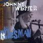 JOHNNY WINTER 『I'm A Bluesman』 キモは円熟味たっぷりの渋いヴォーカル、ブルース愛溢れる2004作