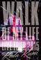 倖田來未 『Koda Kumi 15th Anniversary Live Tour 2015~WALK OF MY LIFE~』 15周年ツアーの模様が映像化