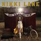 NIKKI LANE 『All Or Nothin'』――ダン・オーバックがプロデュース、ビター・スウィートな歌声の女性SSW作