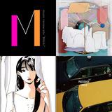 スカート、PACK3、Cody・Lee(李)など今週リリースのMikiki推し邦楽アルバム7選!
