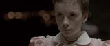 親子愛描く物語かと思いきや、エグく暴力的なフィルム・ノワール! 予測不可能な展開見せるスペイン映画「マジカル・ガール」