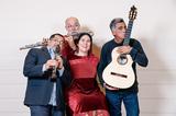 セルメンも絶賛するブラジルの至宝ギンガ(Guinga)の音楽は、遠くまで航海し戻れなくなった船のよう