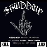 SuG、メンバー全員が作曲担当した新作は挑戦的かつ攻撃的な楽曲並ぶバンド史上もっとも極悪な一枚