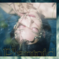 samayuzame『Plantoid』淡く儚い歌声と抒情的なメロディーで前衛性をほどよく中和するバランス感覚が秀逸