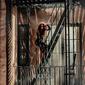 サブリナ・カーペンター 『Singular Act 2』 〈サマソニ〉出演も話題、20歳の人気者による〈第2幕〉