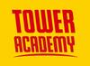 TOWER ACADEMYスタッフ