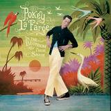 ポーキー・ラファージ(Pokey LaFarge)『In The Blossom Of Their Shade』アメリカーナ伝承者による〈完璧な夏の午後のサウンドトラック〉