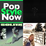 【Pop Style Now】第67回 実力派ラッパーNF、カリ・ウチスのラテン・トラップな新曲など、今週の洋楽ベスト・ソング5