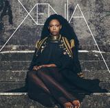 シェニア・フランサ 『Xenia』 サンパウロの重要作登場、伝統的リズムの折衷をネオ・ソウル感覚で響かす