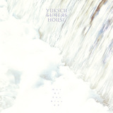 Yuksen Buyers House 『Out Of The Blue EP』 4AD直系の耽美なアンサンブル&センス軸に多様な志向覗かせた初のCD作品