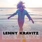 レニー・クラヴィッツ 『Raise Vibration』 老いを受け入れ全力でいまを生きようとする姿に感じる、これまでとは違う色気