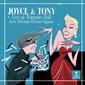 ディドナート&パッパーノ 『Live At Wigmore Hall』 ハイドンからミュージカル曲まで多彩な魅力が満開のライヴ盤