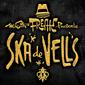 ミスター・フリーク・スカ(Mr. Freak Ska)『Ska De Vells』ゴキゲンなスカを聴いて全力で楽しめる夏に思いを馳せよう