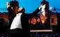 映画「パヴァロッティ 太陽のテノール」眩いドキュメンタリーで至福の時間を! 巨匠ロン・ハワードが史上最も成功したクラシック演奏家に迫る