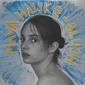 マヤ・ホーク(Maya Hawke)『Blush』「ストレンジャー・シングス」の俳優がジェシー・ハリスと作り上げたインディー感あふれるデビュー盤