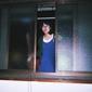 柴田聡子 『いじわる全集』――注目女性SSWによるテニスコーツ・植野隆司も参加の油断できないおもしろさ満載の一枚