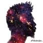 デヴィッド・バナー 『The God Box』 ビッグK.R.I.T.やブラック・ソート参加曲も、鬼ハードなラップ健在の新作