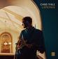 クリス・シーリー(Chris Thile)『Laysongs』〈神〉をテーマに声とマンドリンのみで表現した真髄