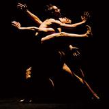 カナダのダンス集団、カンパニー マリー・シュイナールが6年ぶり来日! 2度目の〈春の祭典〉と本邦初演の〈ムーヴマン〉披露