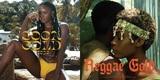 『Soca Gold』『Reggae Gold』人気曲を網羅し奥深い世界へ導く入門シリーズ最新版!