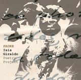 作曲家、ヴォーカリスト、ピアニストのイシス・ヒラルド Jazz The New Chapter Recordsの第1弾アイテムとして初CD化