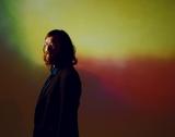 オッカーヴィル・リヴァー、新作『In The Rainbow Rain』のモダンなサウンド・デザインを岡田拓郎が分析する