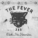 フィーヴァー333 『Made An America』 ハードコア×ヒップホップな演奏に、扇情的なラップ&泣きメロを挿入