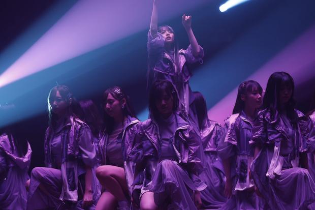 """小室哲哉が2年ぶりに復帰、乃木坂46の新曲""""Route 246""""を作曲「友人、秋元康さんの期待に応えたい一心で作りました」"""