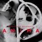 フランシスカ・ベルモンテ 『Anima』 トリッキーの新歌姫が甘美なハスキー声で物憂げに歌唱するエレクトロニック・ソウル揃えた初作