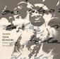 イシス・ヒラルド・ポエトリー・プロジェクト 『Padre』 Jazz The New Chapter Recordsの第1弾アイテムとして初CD化